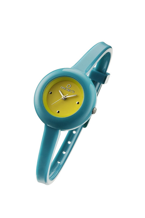 OROLOGIO OPS CHERIE