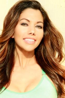 Jessica Caforio