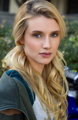 Nicole Tompkins