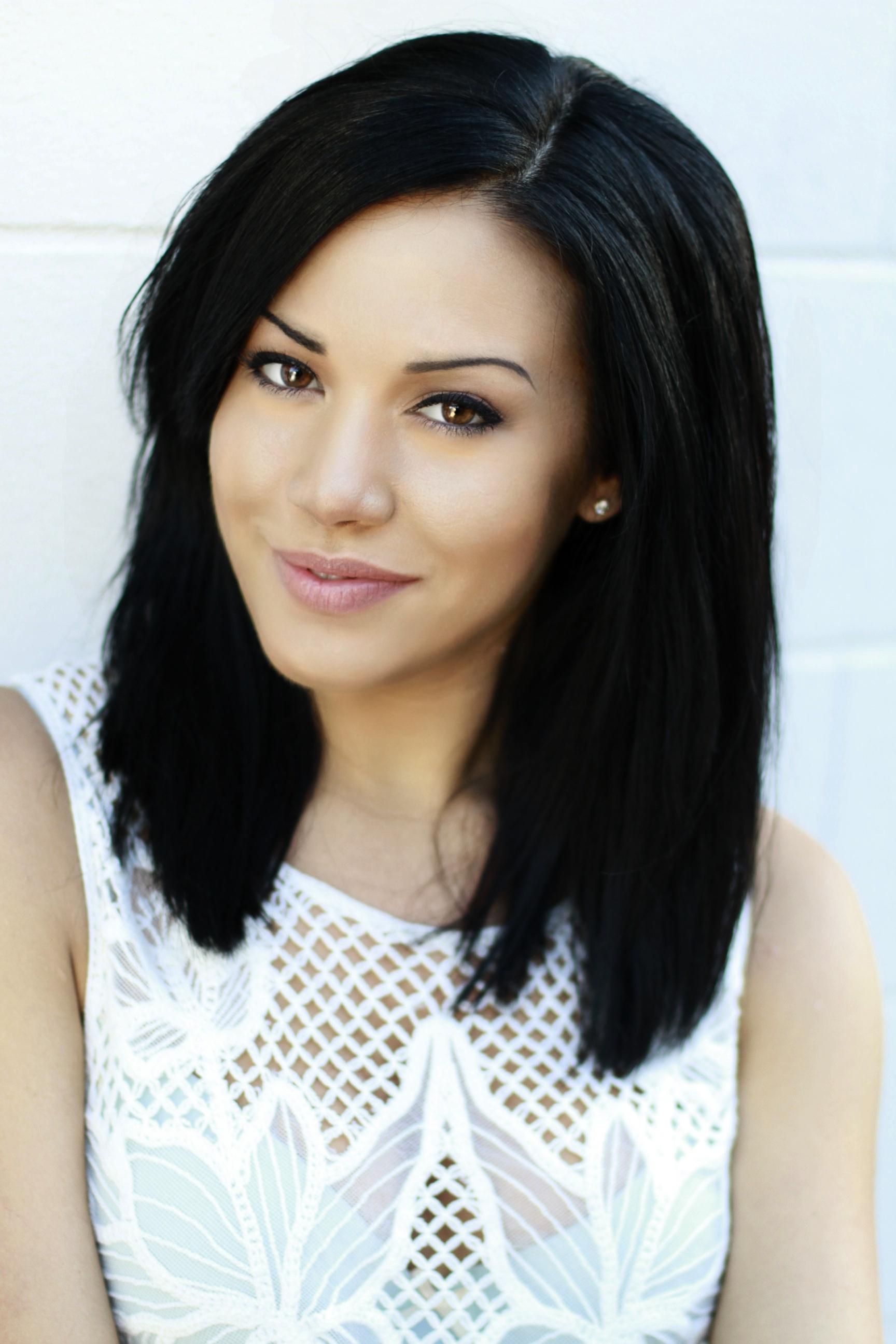 Michelle Panad