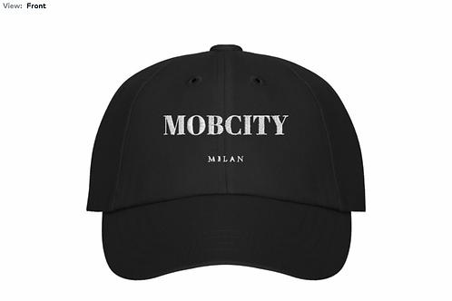 MOBCITY™ MILAN CAPS