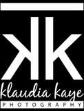KK_Logo.jpeg