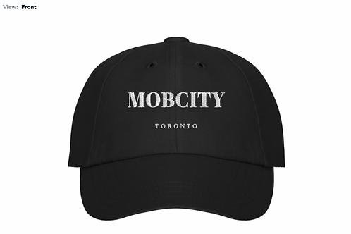 MOBCITY™ TORONTO