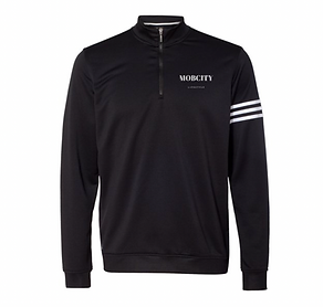 MOBCITY_Stripe_Pullover2.png