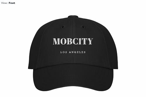 MOBCITY™ LA CAP
