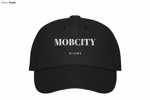 MOBCITY™ MIAMI CAPS