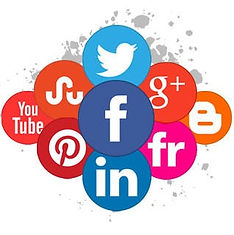 INDIACOPS FOLLOWERS AND LIKES SERVICES