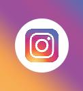 instagram Indiacops