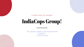 IndiaCops YouTube.png
