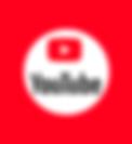 youtube Indiacops