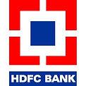347577-hdfc-bank.jpg