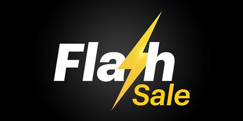 flash_sale_thumb.png