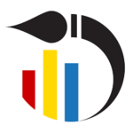 logo-design-INDIACOPS.png