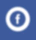 facebook Indiacops
