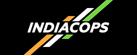 Indiacops Logo.png