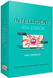 INTELLIGENT 404 ERROR .jpg