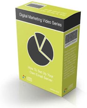 DIGITAL MARKETING VIDEO SERIES.jpg