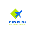 INDIACOPS JOBS.png