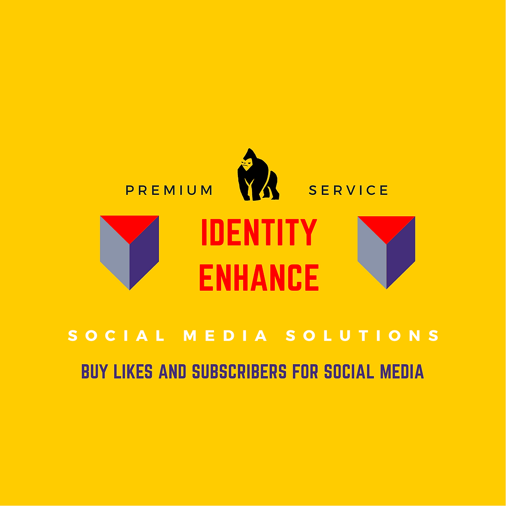 WE PROVIDE COMPLETE SOCIAL MEDIA PROMOTION