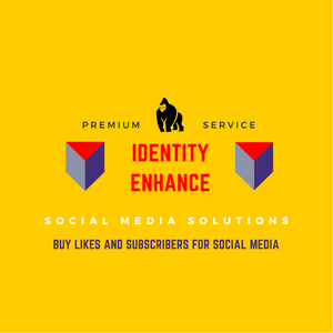 WE PROVIDE COMPLETE SOCIAL MEDIA PROMOTION