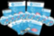 Telegram-Auto-Social-Media-Marketing-ide