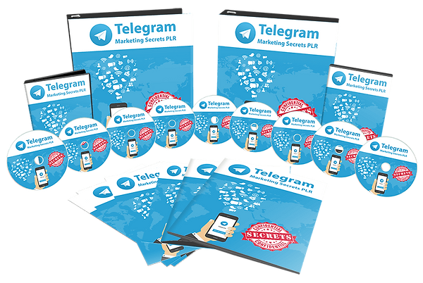 Telegram-Auto-Social-Media-Marketing-ide
