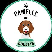 La gamelle de Colette-20180326.png
