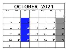 october-2021-printable-calendar-1.jpg