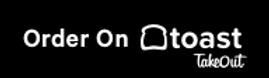 TTO_full-logo-horiz-black.webp