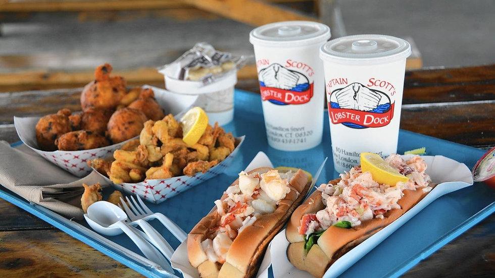 hc-pics-summer-captain-scotts-lobster-do