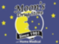 moons_ad_blue_background-01 640x480.jpg