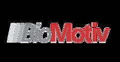 Aro Investor BioMotiv.png
