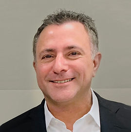 ARO leadership Steve Nadler copy.jpg