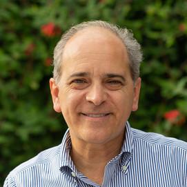 Aro Biotherapeutics Mark Laurenzi.jpg