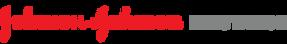 Johnson and Johnson Innovation logo.png