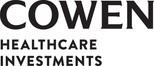Cowen-Healthcare-Investments_logo.jpg