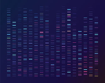 Aro-DNA-Sequence.jpg