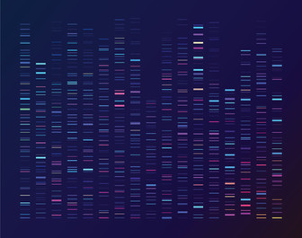 Aro-DNA-Sequence.jpg