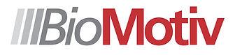 BioMotiv+Logo.jpg