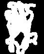 Centyrin-White Icon.png
