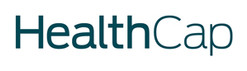 Healthcap-logo.jpg