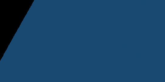 Dark blue gradeint overlay.png