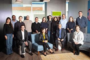 Aro-Team-Jan-2020-web.jpg