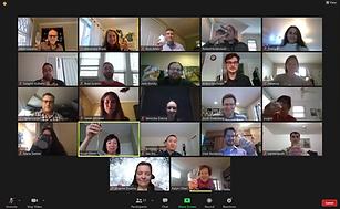 Aro Zoom Meeting.png