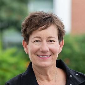 Aro Biotherapeutics Karyn O'Neil, PhD.jp