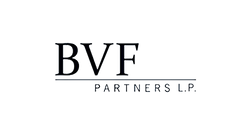 Aro Investor BVF Partners.png
