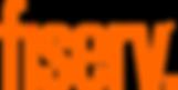 Fiserv_logo..png