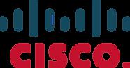 Cisco_logo..png