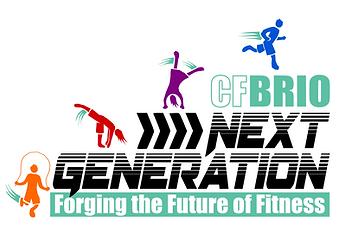 next gen logo rectangle.png