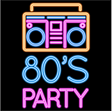 80s night.png